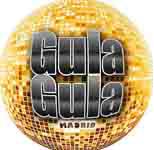 Logo de Gula Gula Madrid